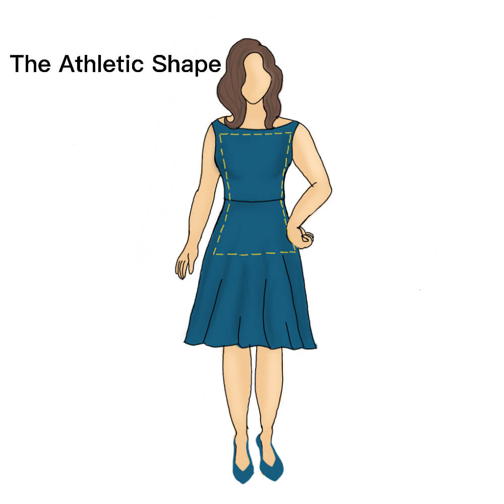 The-Athletic-shape