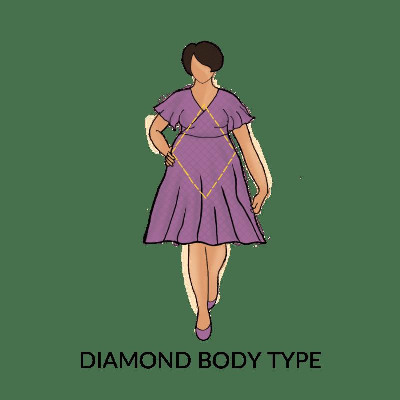 body-type-diamond